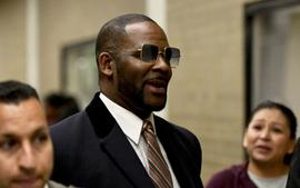 Gayle King Tells It all About Her Infamous R. Kelly Interview -- The Raw And Genuine Moments Left Fans Confused