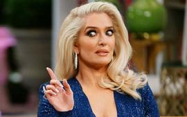 RHOBH - Erika Jayne And Husband Tom Girardi Make Progress With Their Debt Problems, But They Still Have A Long Way To Go