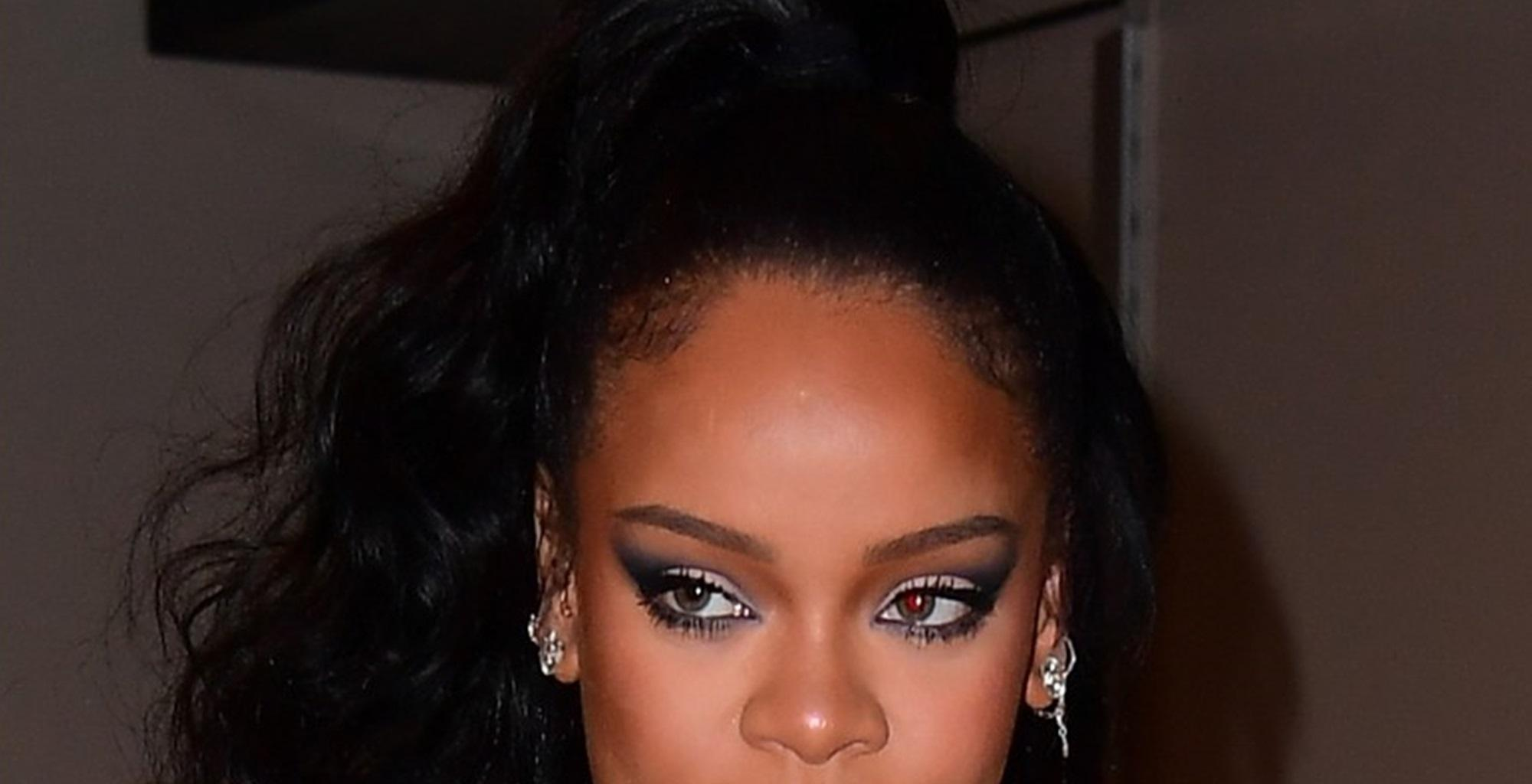 Chris Brown Responds To Rihanna Showing Him Massive Love With This Video -- Are The Exes Flirting? Where Is Hassan Jameel?