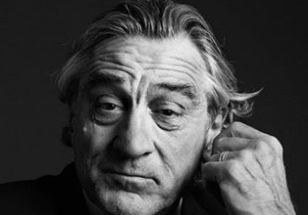 Robert De Niro's Former Assistant Sues Him For $12 Million Over Alleged Harassment And Gender Discrimination