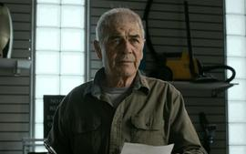 Actor Robert Forster Dead At Age 78 - Aaron Paul, Quentin Tarantino, Bryan Cranston And More Honor Talented Star