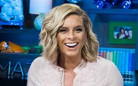 Robyn Dixon Discusses Ramona Singer Snubbing Close Friend Gizelle Bryant - Has She Forgiven Her?