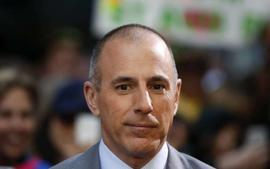 NBCUniversal Refuses To Conduct Another Misconduct Investigation Regarding New Matt Lauer Allegations