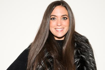 Sammi Sweetheart Giancola Claps Back At Social Media Haters Amid Rumors She's Snubbing Former Co-Stars