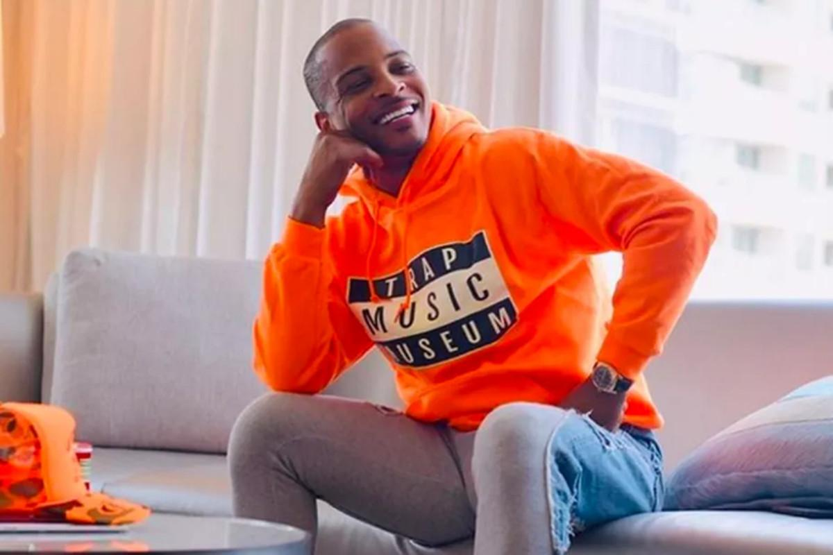 T.I. Reveals 'The Present Day Effects Of Trap Muzik' - See The Video