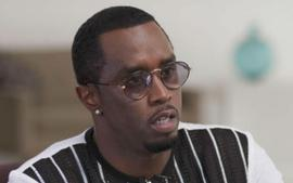 Diddy Is Changing His Name To Sean 'Love' Combs