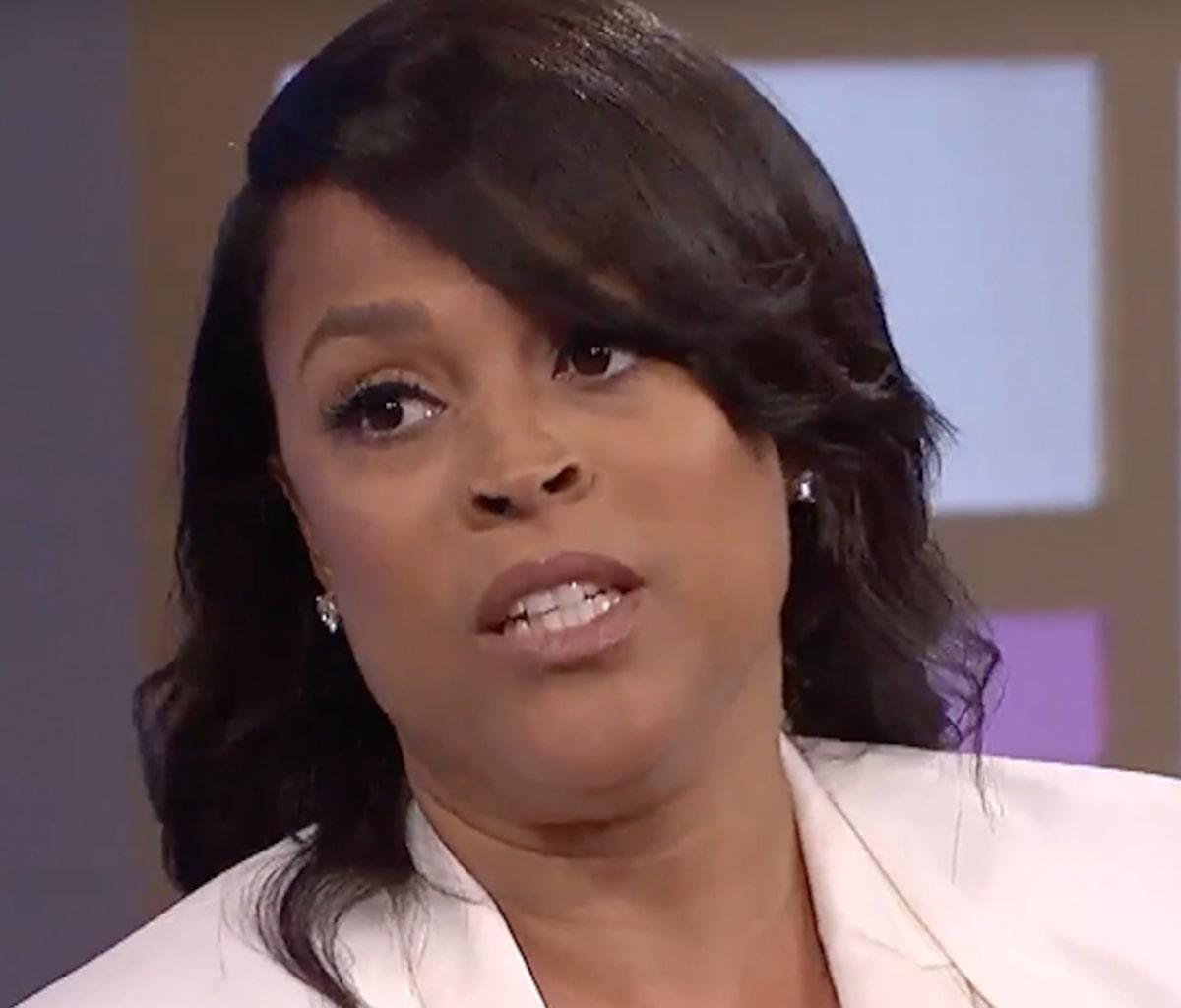 Shaunie O'Neal Says That Basketball Wives Has Been Renewed And Reveals If OG Has Been Fired -- Supported By Shaq In New Video