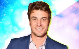 Southern Charm Canceled? Bravo Stars Are NOT Filming And Shep Rose Reveals How He Was Cast