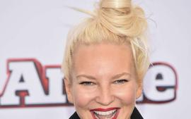 Sia Reveals She Suffers From A Neurological Disorder