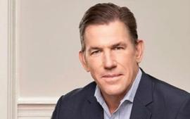 Thomas Ravenel Settles With Nanny Dawn In Sexual Assault Case, Offers Apology