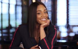 Tiffany Haddish Claims She And Rapper Chingy Slept Together And He Denied It