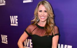 Trista Sutter Responds To Claim That Bachelor Creator Mike Fleiss Is A Misogynist