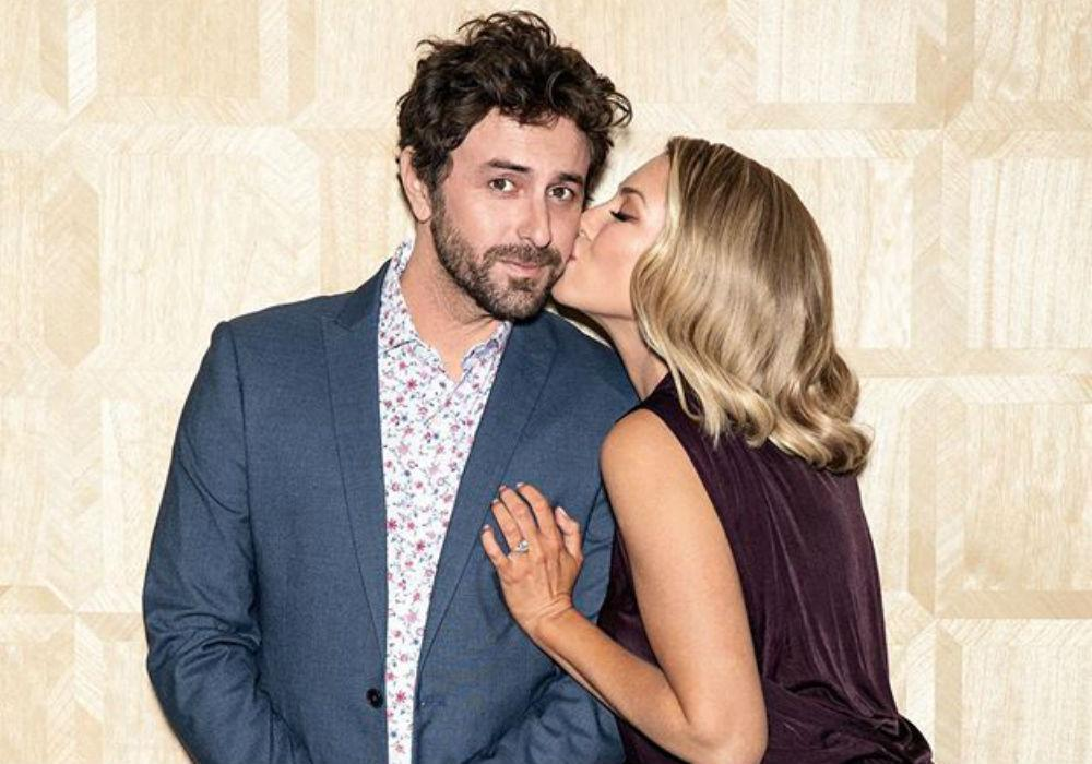 Vanderpump Rules - Stassi Schroeder Reveals She Doesn't Have The Time To 'Hook Up' With Her Fiance