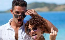 Wells Adams Reveals His Proposal To Sarah Hyland Was Almost Ruined - What Went Wrong?