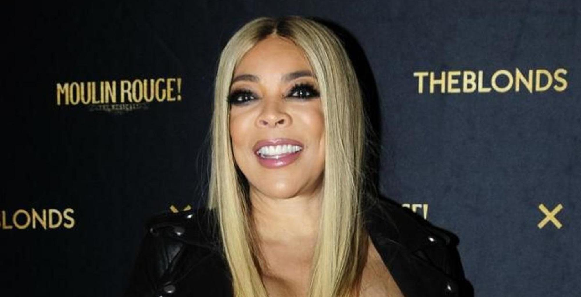 Wendy Williams Is Having Trouble Finding New Guests For These Reasons