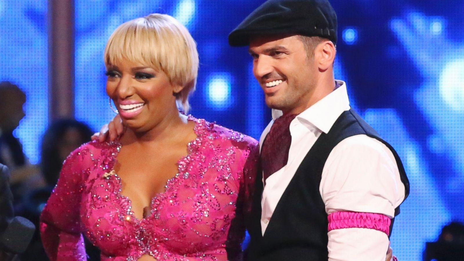 NeNe Leakes Shows Fans A New, Fresh Look And They Are Here For It