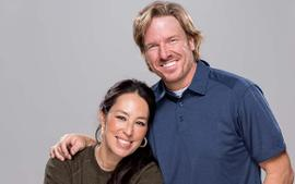 Chip And Joanna Gaines Announce They Are Opening A Hotel - Check Out The Video!