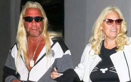 Dog The Bounty Hunter Remembers Beth Chapman On What Would Have Been Her 52nd Birthday