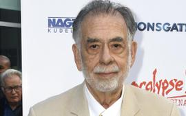 Francis Ford Coppola Agrees With Martin Scorsese's Criticism Of Marvel Films - Calls Them 'Despicable'