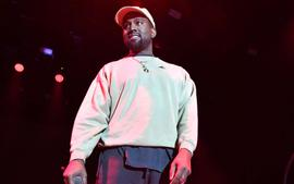 Kanye West's New Album Is Praised By Donald Trump Jr.: 'He Is A Pioneer'