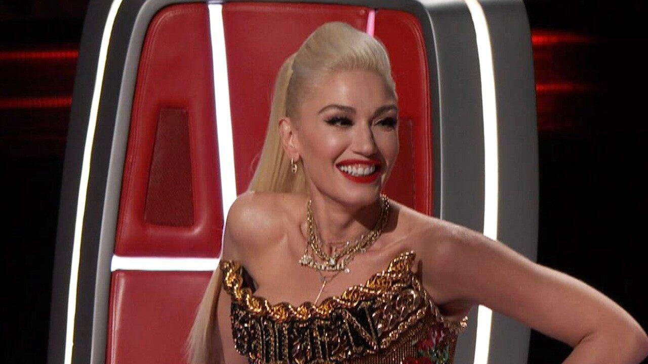 Gwen Stefani Will Not Be Part Of 'The Voice' In 2020 - Here's Why!