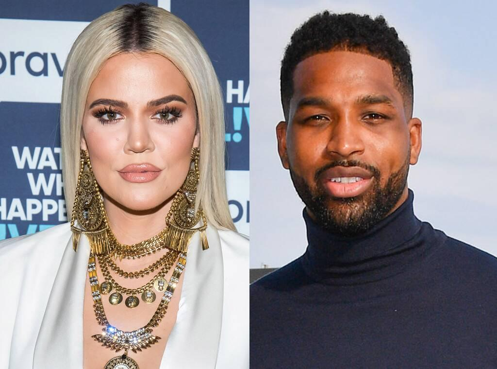 KUWK: Khloe Kardashian Does Not Plan On Taking Tristan Thompson Back Despite Reconciliation Rumors