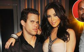 KUWK: Kanye West Throws Shade At Wife Kim's Ex Kris Humphries - Raves About How 'Heavenly, Great And Magnificent' Their Marriage Is