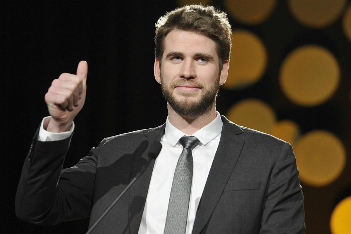 Liam Hemsworth's Loved Ones Never Really Approved Of Miley - Here's The Type Of Woman His Mom Wants To See Him With!