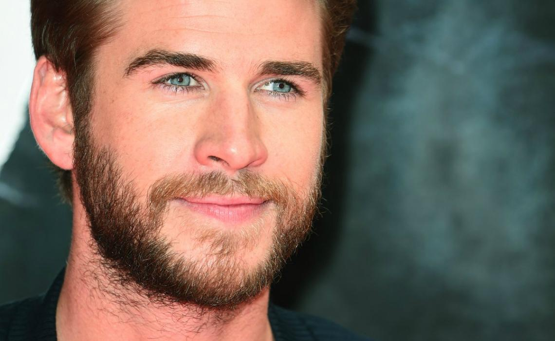 Liam Hemsworth Is Doing Much Better These Days Following His Miley Cyrus Split - Is He Ready To Date Again?