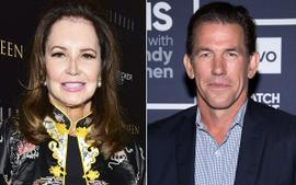 Patricia Altschul Confirms Southern Charm 7th Season -- Thomas Ravenel Calls Her Trash