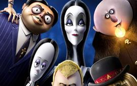 Thirty-Two Animated Films Have Been Submitted For Oscar Nominations — Toy Story 4, Frozen 2, And The Addams Family Make The List