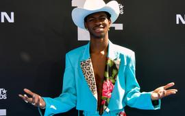 Lil Nas X Just Made History: He Became The First Gay Black Man On Forbes' 'Highest Paid Country Acts' List