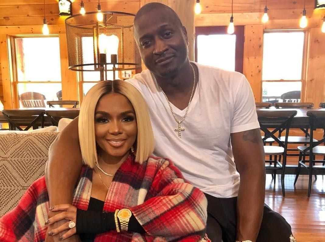 Rasheeda Frost And Kirk's Fans Love The Frost Bistro And They Cannot Stop Praising The Couple