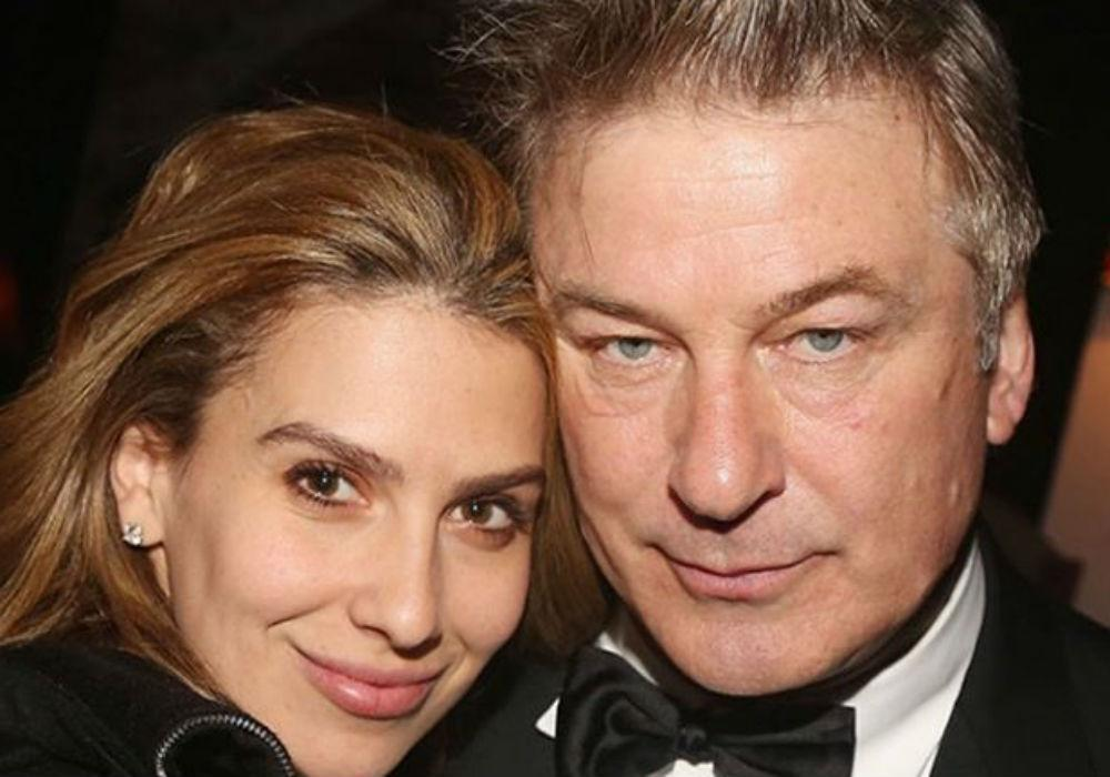 Alec Baldwin Says He And His Wife Hilaria Will Try For Another Baby After Suffering Miscarriage