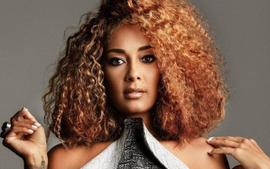 R. Kelly And Bill Cosby Are Thrown Under The Bus By Amanda Seales For This Reason