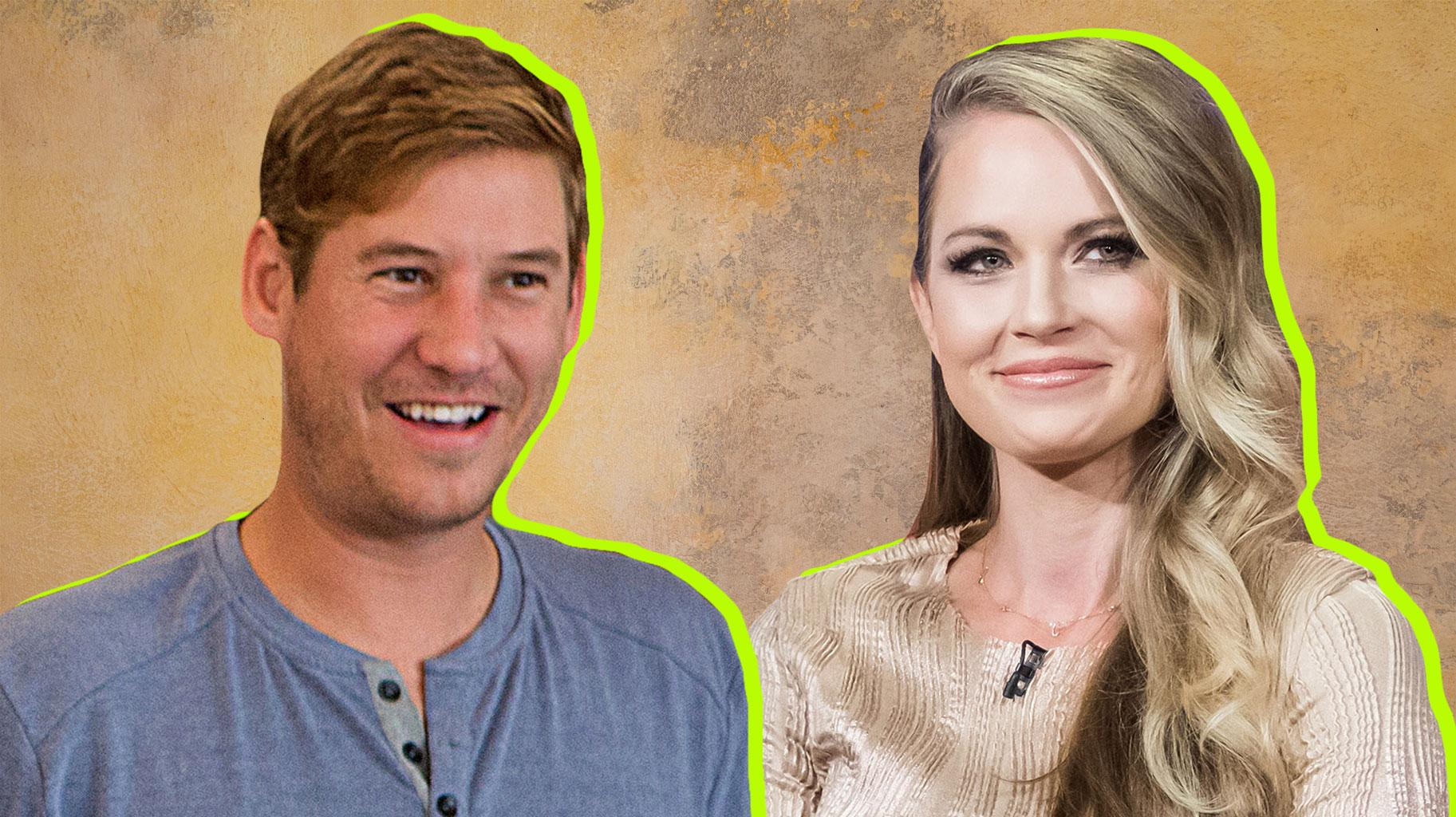 Cameron Eubanks And Austen Kroll Offer Their Thoughts On Their Southern Charm Co-Star Shep Rose