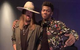Billie Eilish, Bon Iver, Lizzo, Lil Nas X Featuring Billy Ray Cyrus And More Get A Grammy Nomination For Record Of The Year