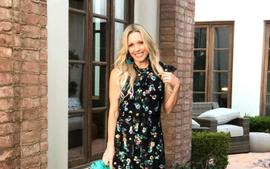 Braunwyn Windham-Burke From Real Housewives Reveals The Two Rules She Has With Her Husband