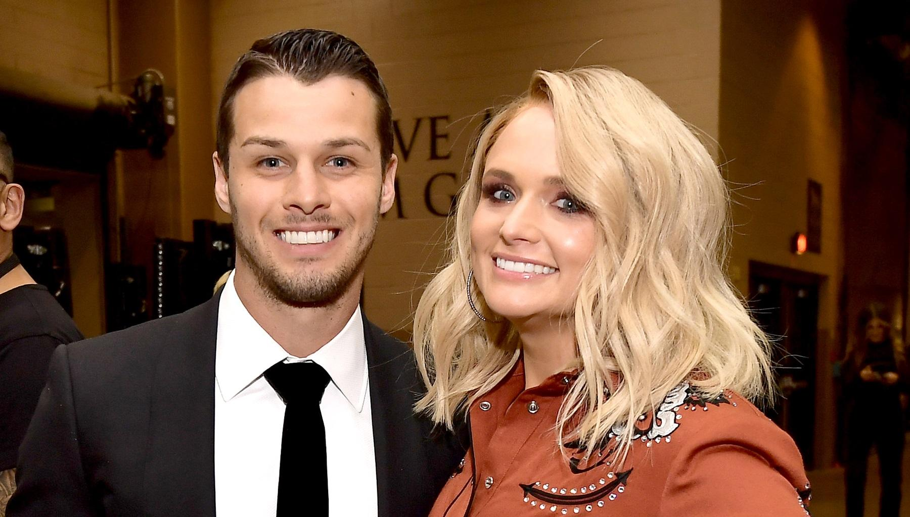 Miranda Lambert Gets Scolded By Her Mother-In Law For This Reason -- And Here Is What She Did About It