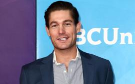 Craig Conover Is Having Fun Living The Single Life -- Southern Charm Star Took Date To Go See Frozen On Broadway
