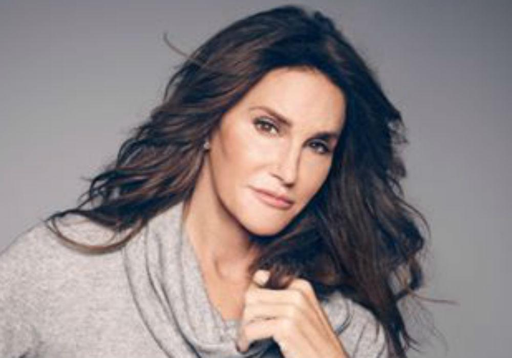 Caitlyn Jenner Sparks Rumors She's Returning To Reality TV For Upcoming Season Of I'm A Celebrity...Get Me Out Of Here