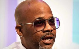 Damon Dash Believes That He Was Looking Super 'Cool' When He Was Handcuffed And Led Into Court For Unpaid Child Support