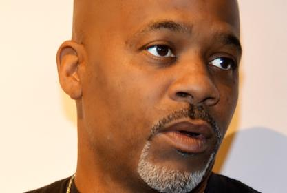 Damon Dash Claims Jay-Z Crushed On Aaliyah Hard Before Her Death
