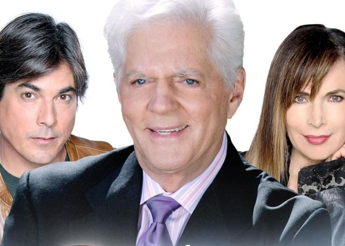 Days Of Our Lives To Be Renewed Much To The Allay Of Fans' Fears