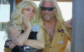Dog The Bounty Hunter Reveals He Was Suicidal After Wife's Death In Heartbreaking Dog's Most Wanted Finale