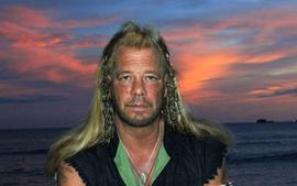 Duane 'Dog The Bounty Hunter' Chapman Insinuates He Was Suicidal Following His Wife's Death