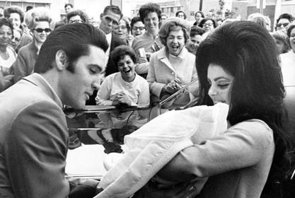 Is MeToo Coming For Elvis? Lisa Marie Presley's Fears Revealed