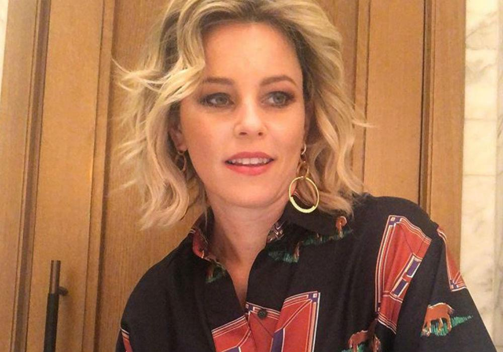Elizabeth Banks Won't Apologize For Using A Surrogate To Have Kids, But Says She Feels 'Judged' For The Decision