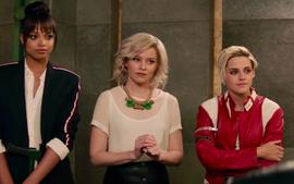 Elizabeth Banks Receives Backlash For Commentary She Made About Female-Led Movies After Charlie's Angels Flops