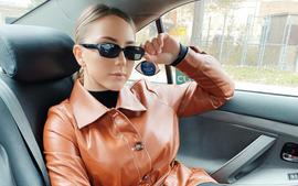 Eminem's Daughter, Hailie Jade Mathers, Melts Hearts With Video That Features Two Members Of Her Family